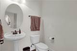 11873 Salerno Ct - Photo 18