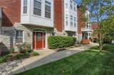11873 Salerno Ct - Photo 2