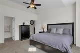 11873 Salerno Ct - Photo 21