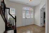 11873 Salerno Ct - Photo 4