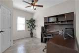 11873 Salerno Ct - Photo 5