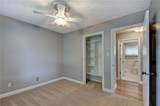 1104 Runyon Road - Photo 21