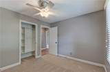 1104 Runyon Road - Photo 22