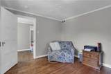 3637 Winthrop Avenue - Photo 25