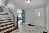 3637 Winthrop Avenue - Photo 4