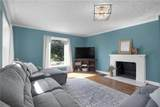3637 Winthrop Avenue - Photo 9