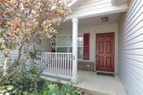 1797 Chatham Place - Photo 2