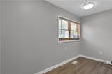 4124 Shelby Street - Photo 11