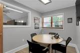 4124 Shelby Street - Photo 15