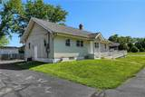 4124 Shelby Street - Photo 3