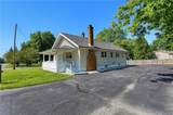 4124 Shelby Street - Photo 43