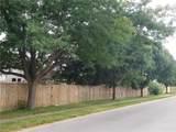 457 Overland Drive - Photo 53