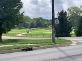 2566 Keystone Avenue - Photo 3