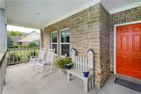 2609 Deer Creek Drive - Photo 4