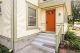 2065 Broadway Street - Photo 2