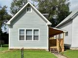 1420 Alabama Street - Photo 1