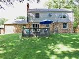 917 Ralston Road - Photo 43