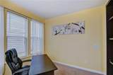10583 Bali Court - Photo 19