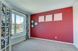 10583 Bali Court - Photo 3