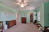 10583 Bali Court - Photo 32