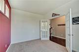10583 Bali Court - Photo 5