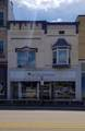 125 Main Street - Photo 1