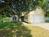 1075 Thornwood Drive - Photo 1