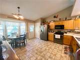 1075 Thornwood Drive - Photo 14