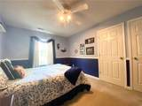 1075 Thornwood Drive - Photo 23
