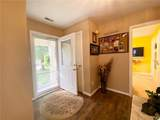 1075 Thornwood Drive - Photo 7