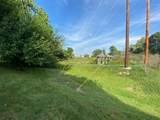 1291 Tanglewood Drive - Photo 7