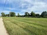 1291 Tanglewood Drive - Photo 8