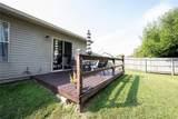 1436 Rhett Drive - Photo 35