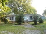2808 Frisse Avenue - Photo 1