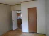 2808 Frisse Avenue - Photo 16
