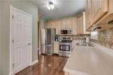 1063 Woodfield Court - Photo 11