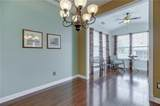 1063 Woodfield Court - Photo 14