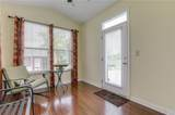 1063 Woodfield Court - Photo 15