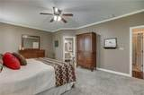 1063 Woodfield Court - Photo 18