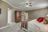 1063 Woodfield Court - Photo 19