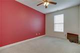 1063 Woodfield Court - Photo 25