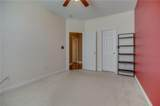 1063 Woodfield Court - Photo 26