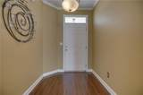 1063 Woodfield Court - Photo 5
