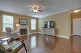 1063 Woodfield Court - Photo 6