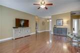 1063 Woodfield Court - Photo 7