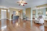1063 Woodfield Court - Photo 8