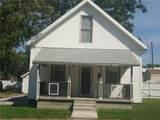 108 Oak Street - Photo 1