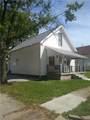 108 Oak Street - Photo 19