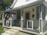 108 Oak Street - Photo 2