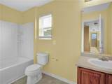 6369 Matcumbe Way - Photo 25